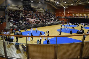 nk-taekwondo-2017